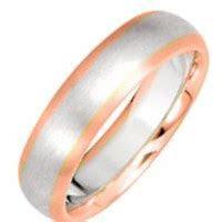 Wedding Bands, Wedding Rings   WeddingBands.com