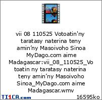 http://mk8.ti1ca.com/2s68cezx.jpg