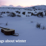 Top 12 Rock & Metal Songs About Winter - Ultimate-guitar.com