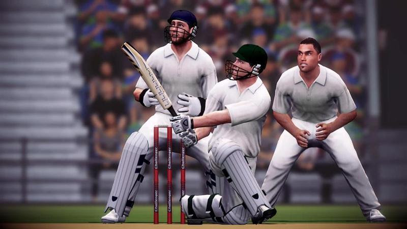 Icc champions trophy 2013 free download pc game full version.