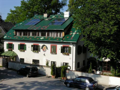 Haus Wartenberg Reviews