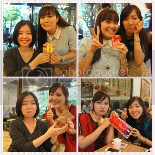 photo 8_zps1c32c68a.jpg