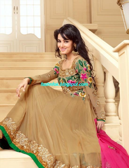 Anarkali-Fancy-Embroidered-Frocks-2013-Anarkali-Churidar-Shalwar-Kameez-New-Fashionable-Eid-Dress-8