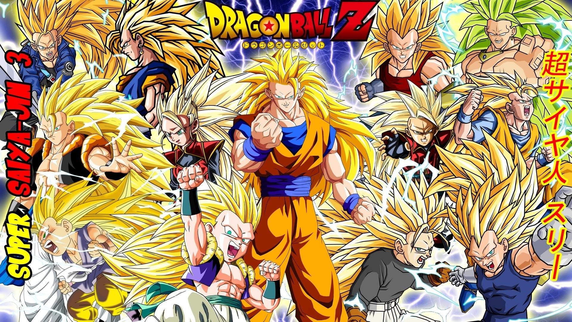 Vegeta Dragon Ball Super Broly Wallpaper Gambarku