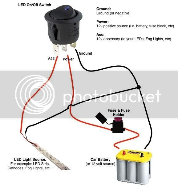 Diagram Ac 3 Prong Rocker Switch Wiring Diagram Full Version Hd Quality Wiring Diagram Agenciadiagrama Goldenlook It