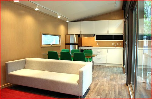 Fabulous Mobile Home Interior Remodeling Ideas 500 x 326 · 93 kB · jpeg