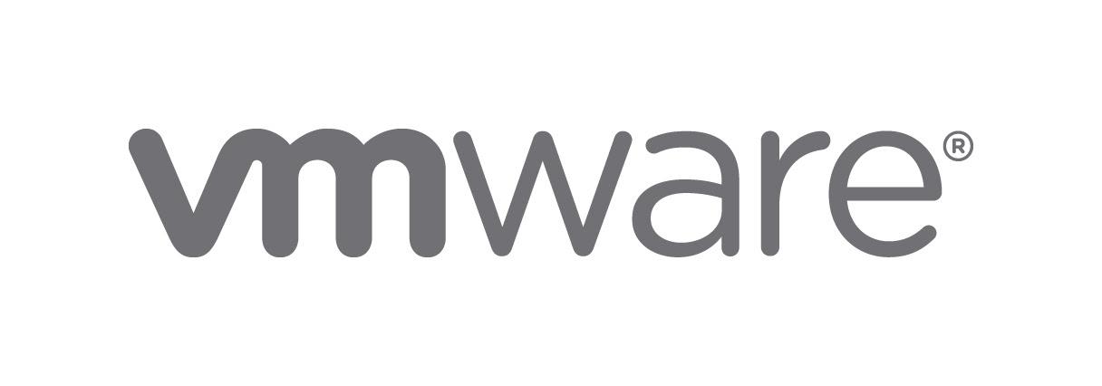 Image result for vmware logo