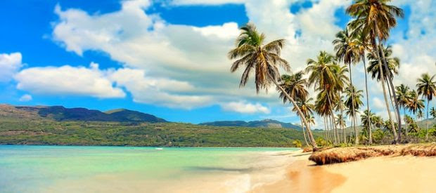 Top Reasons to Vacation in the Dominican Republic