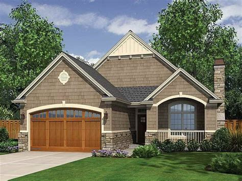 bloombety good small lot house plans narrow lot small