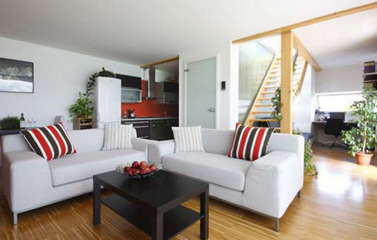 10 Beautiful Modern Small House Designs Small House Design