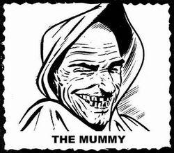 TheMummy01