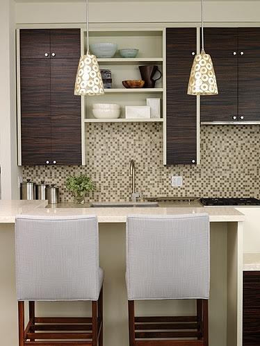penthouse-condo-kitchen-image2