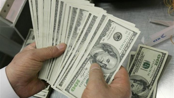 Αποτέλεσμα εικόνας για δολάριο
