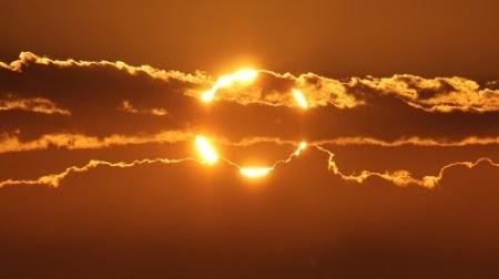 Tony-OBrien-2013-Annular-Eclipse-063.1_1368344225_lg