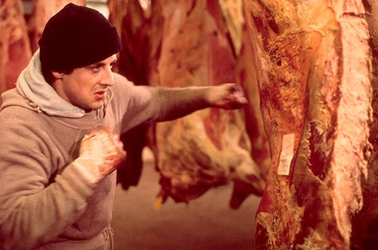 Rocky-1-meatworks