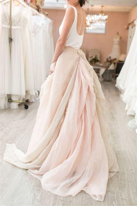 17 Best images about Wedding Dresses on Pinterest   Lace
