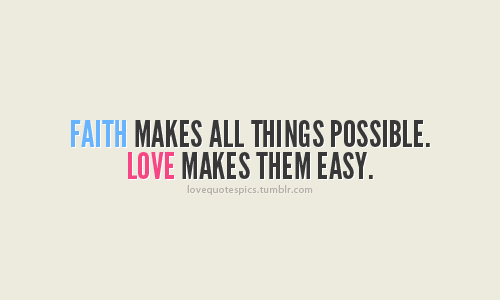 Image Love Quotes Love Quote Picturecom Page 6