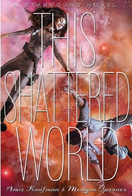 http://www.thereaderbee.com/2014/12/review-this-shattered-world-by-amie-kaufman-meagan-spooner.html