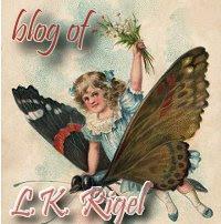 Blog of LK Rigel