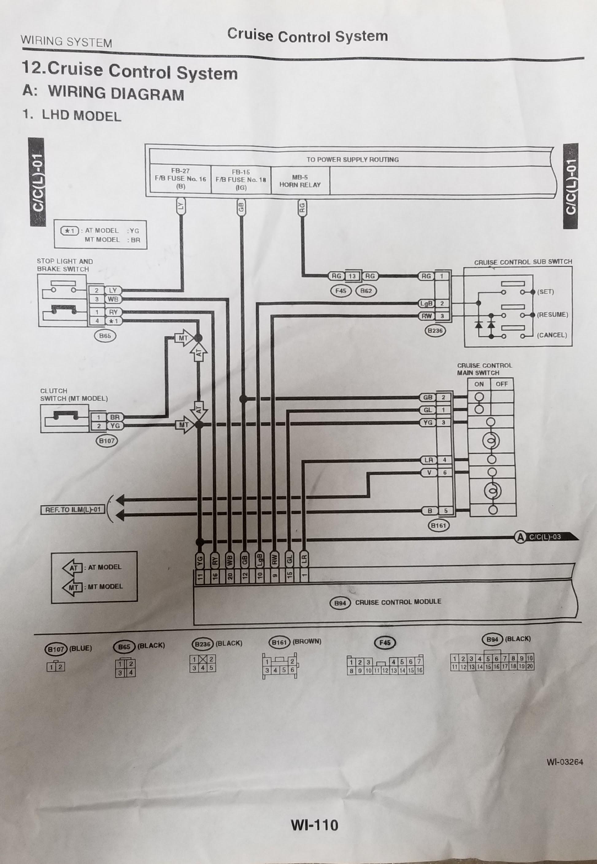 Diagram Mazda Lantis 1 8 Wiring Diagram Full Version Hd Quality Wiring Diagram Diagramadores Argiso It
