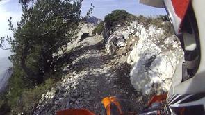 Utah Moto Trails Dirt Bike And Atv Trails Ben Lomond