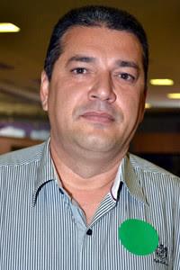 Prefeito José Gomes