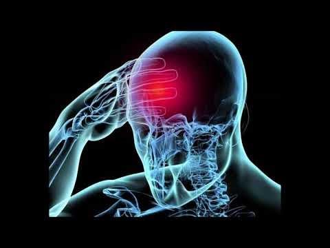 Saiba  sobre: riscos de uma batida na cabeça