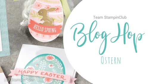 BlogHop_Ostern