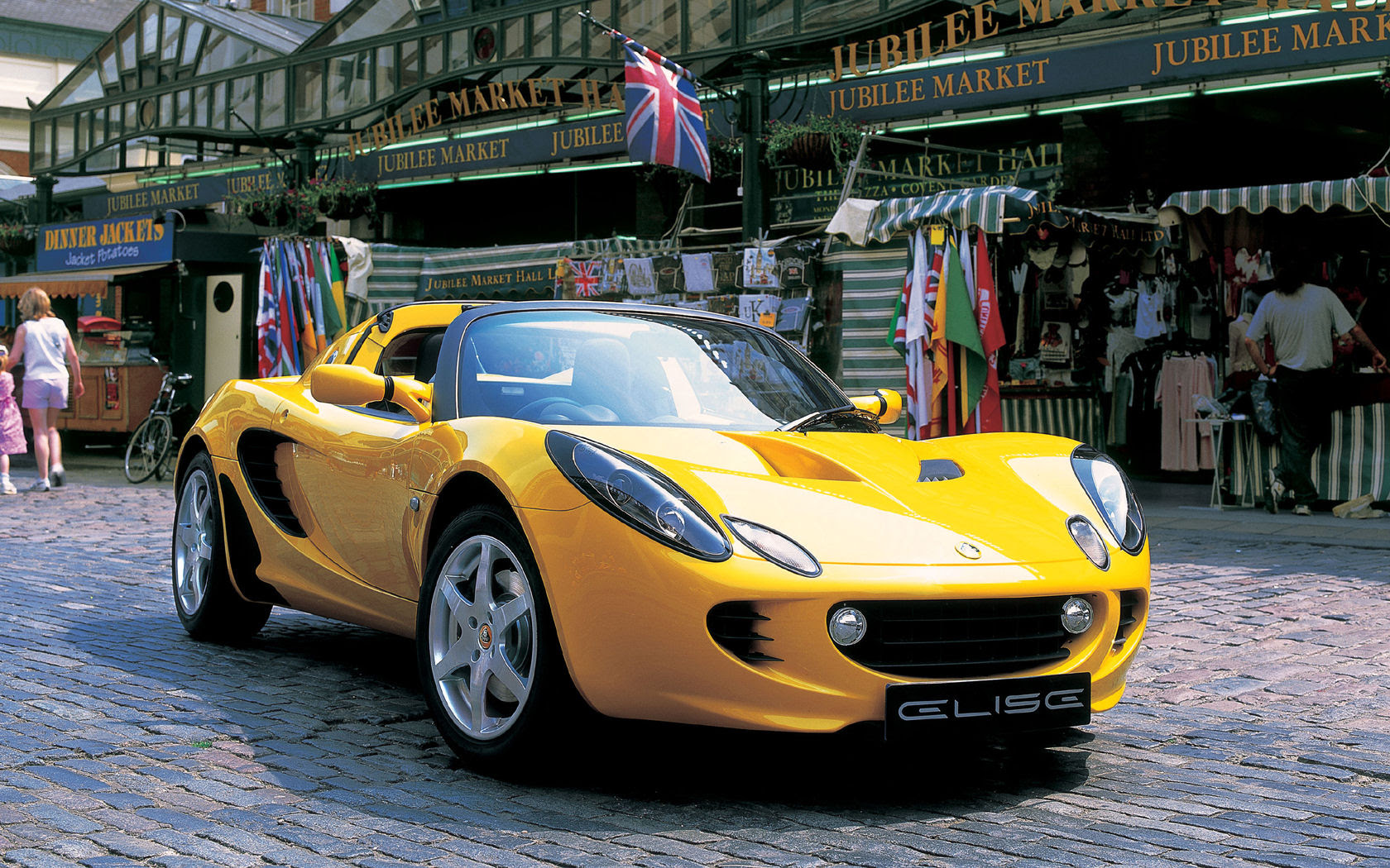 100 Ideas Lotus Elise Wallpaper On Www Saws Store Info Images, Photos, Reviews