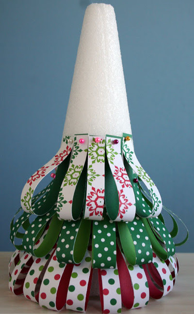 Christmas_tree_from_scraps_in_progr