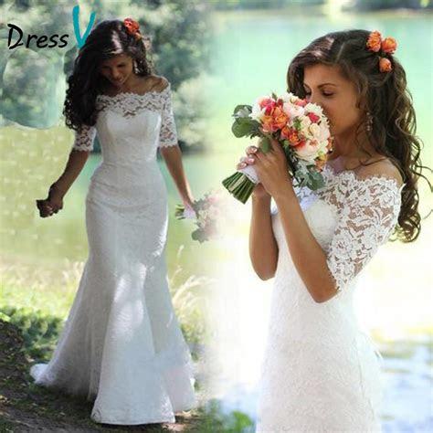 Ebay Wedding Dresses From China