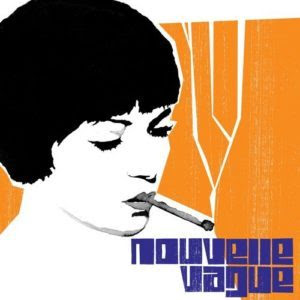 nouvelle-vague-dance-with-me