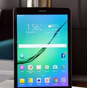 Samsung Galaxy Tab A2 XL User Guide Manual Tips Tricks Download