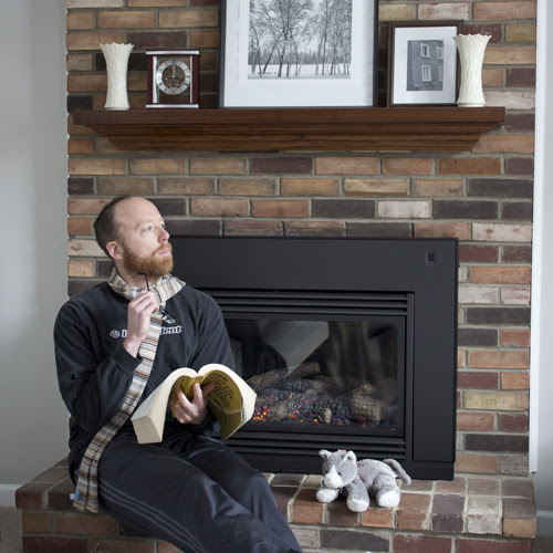 fireplace3_SQ