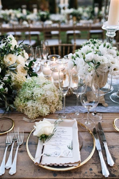 Best 25  Italy wedding ideas on Pinterest   Weddings in