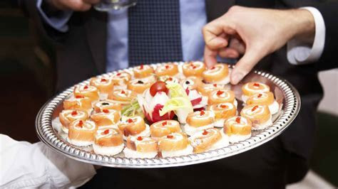 Food Ideas For Wedding Reception Buffet   Examples and Forms