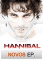 Hannibal | filmes-netflix.blogspot.com