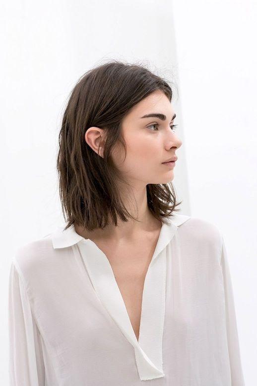 15 Le Fashion Blog 25 Inspiring Long Bob Hairstyles Haircut Lob Brown Hair White Shirt Via Zara photo 15-Le-Fashion-Blog-25-Inspiring-Long-Bob-Hairstyles-Lob-Brown-Hair-White-Shirt-Via-Zara.jpg