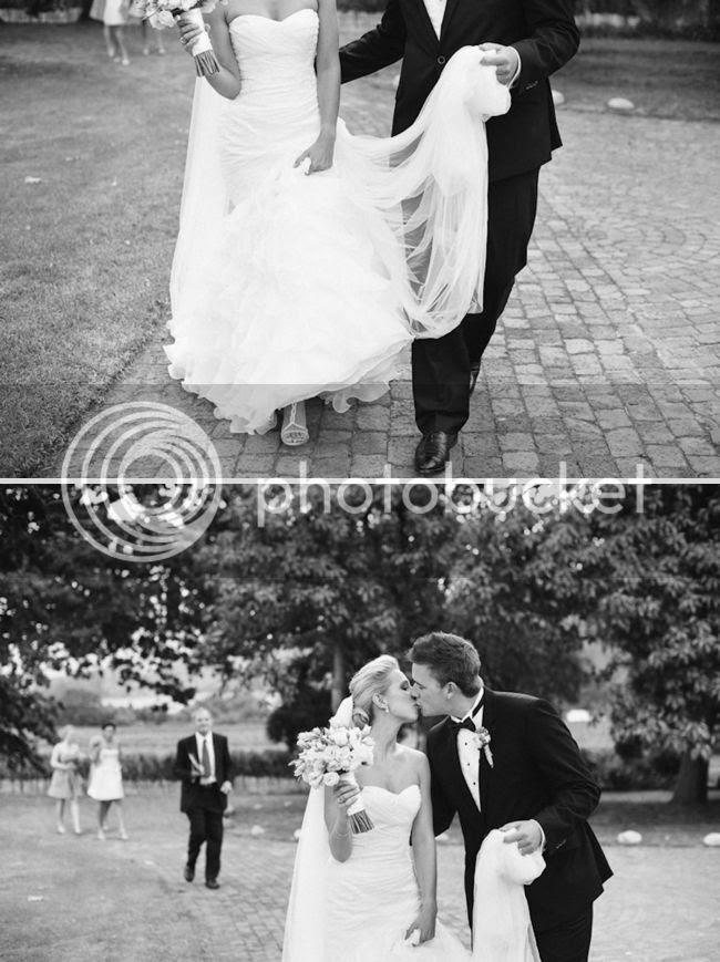 http://i892.photobucket.com/albums/ac125/lovemademedoit/welovepictures/ValDeVie_Wedding_021.jpg?t=1338384239