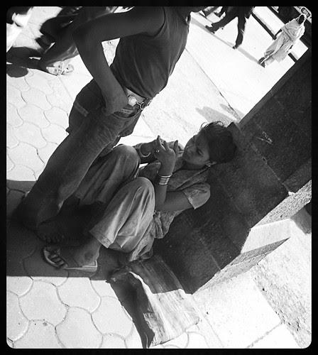 Wada Karo Tum Mujhe Bhul Nahi Jaoge by firoze shakir photographerno1