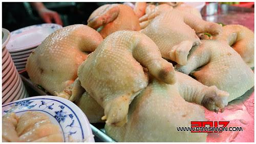 施福建好吃雞肉05.jpg