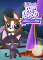 Littlest Pet Shop: A World of Our Own - Season 1