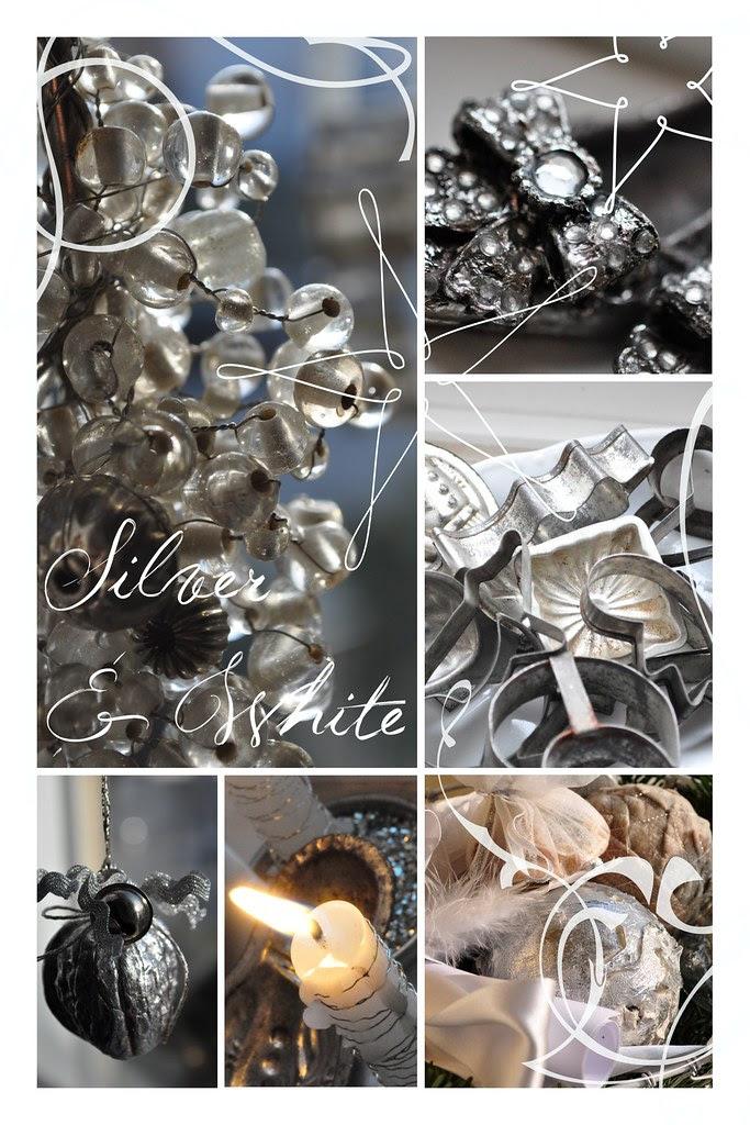 white_silver_1