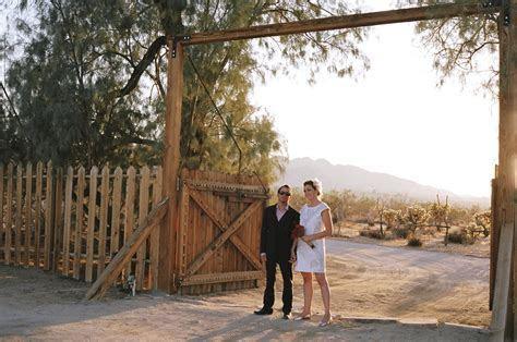20 Fabulous Weddings Under $15,000