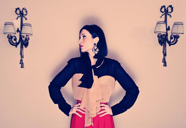 fashionbysiu.com / Burcu Kuru
