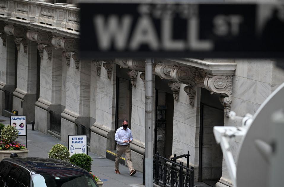 Stock market news live updates: S&P 500, Nasdaq post best ...