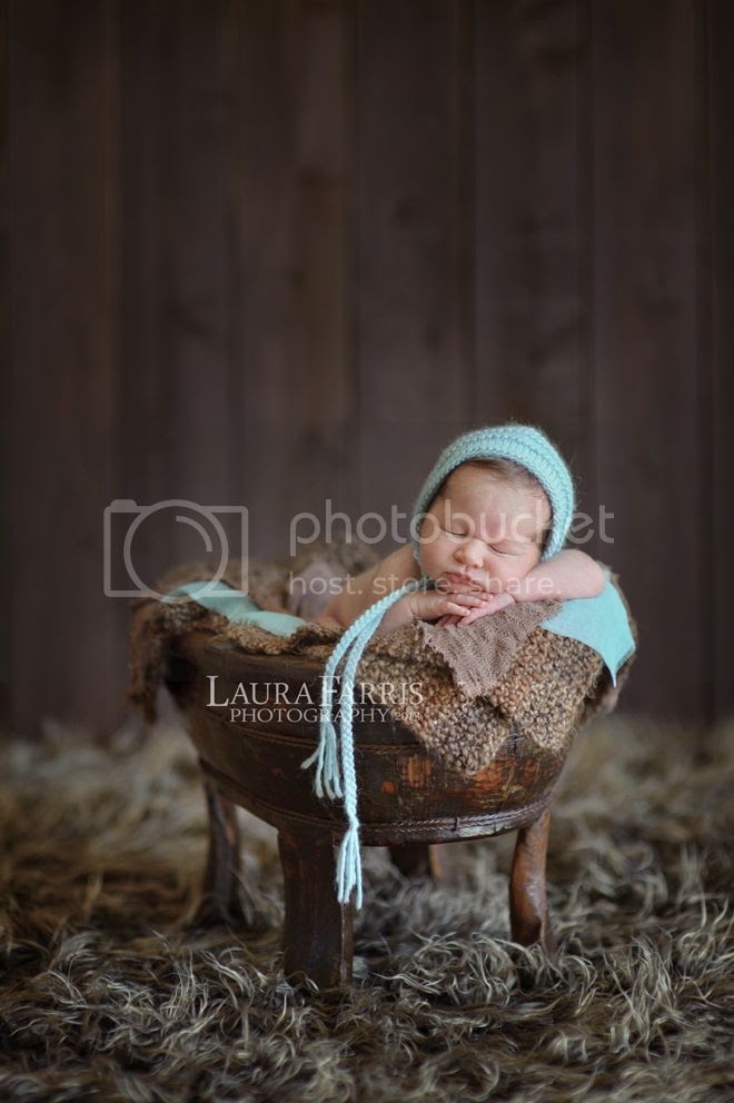 photo newborn-photographers-boise-idaho_zps44fe9c71.jpg