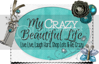 My Crazy Beautiful Life