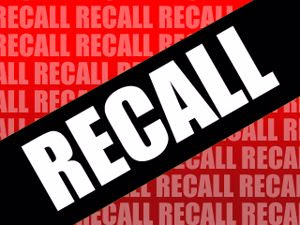 Leveraging strategic sourcing to reduce product recalls
