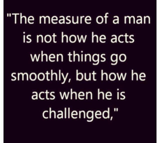 Quotes Work Pressure Quotes
